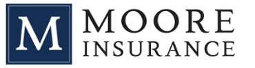 Moore Insurance Services Inc.