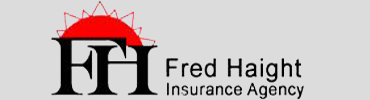 Fred Haight Insurance Agency, Inc.