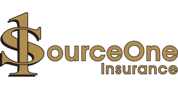SourceOne Group, LLC