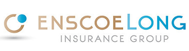 Enscoe Long Ins Group LLC