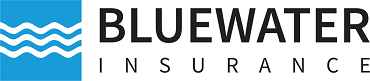 Bluewater Insurance Agency LLC