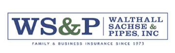 Visit http://www.wspinsurance.com/