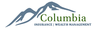 Visit http://www.columbiainsgroup.com/
