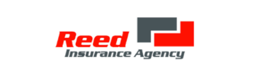 Reed Insurance Agency, Inc.