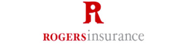 Visit http://www.rogers-insurance.com/