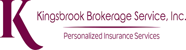 Kingsbrook Brokerage Service Inc.