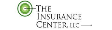 The Insurance Center, LLC
