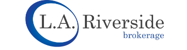 L.A. Riverside Brokerage