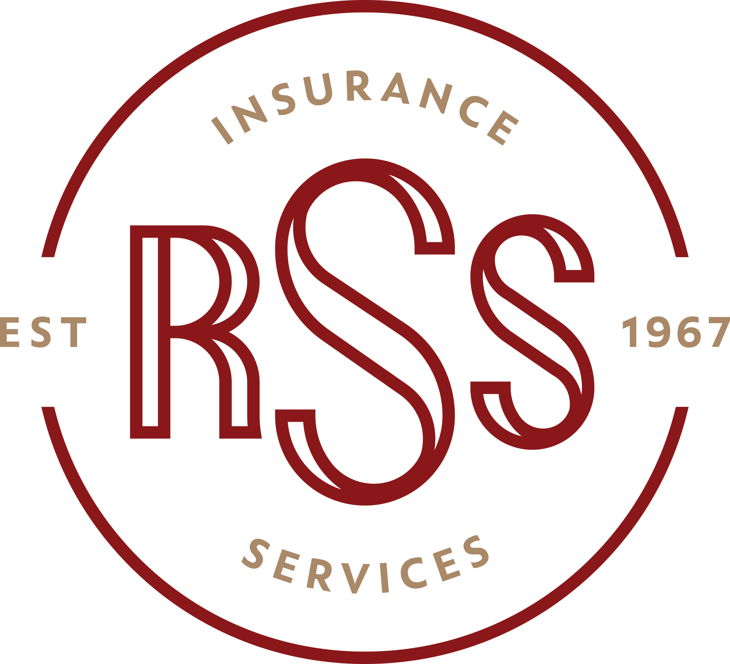 RSS Insurance Services Inc.