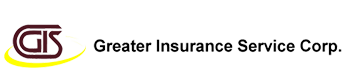 Visit http://www.greaterinsurance.com/