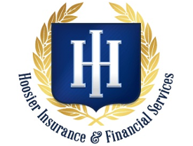 Hoosier Insurance & Financial Services