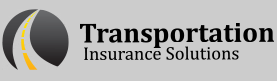 Visit http://www.transportationinsurancesolutions.com/