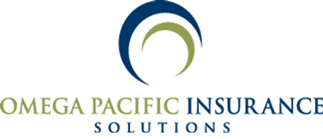 Omega Pacific Insurance Solutions