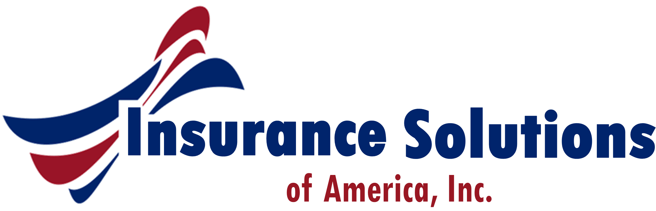 Insurance Solutions of America