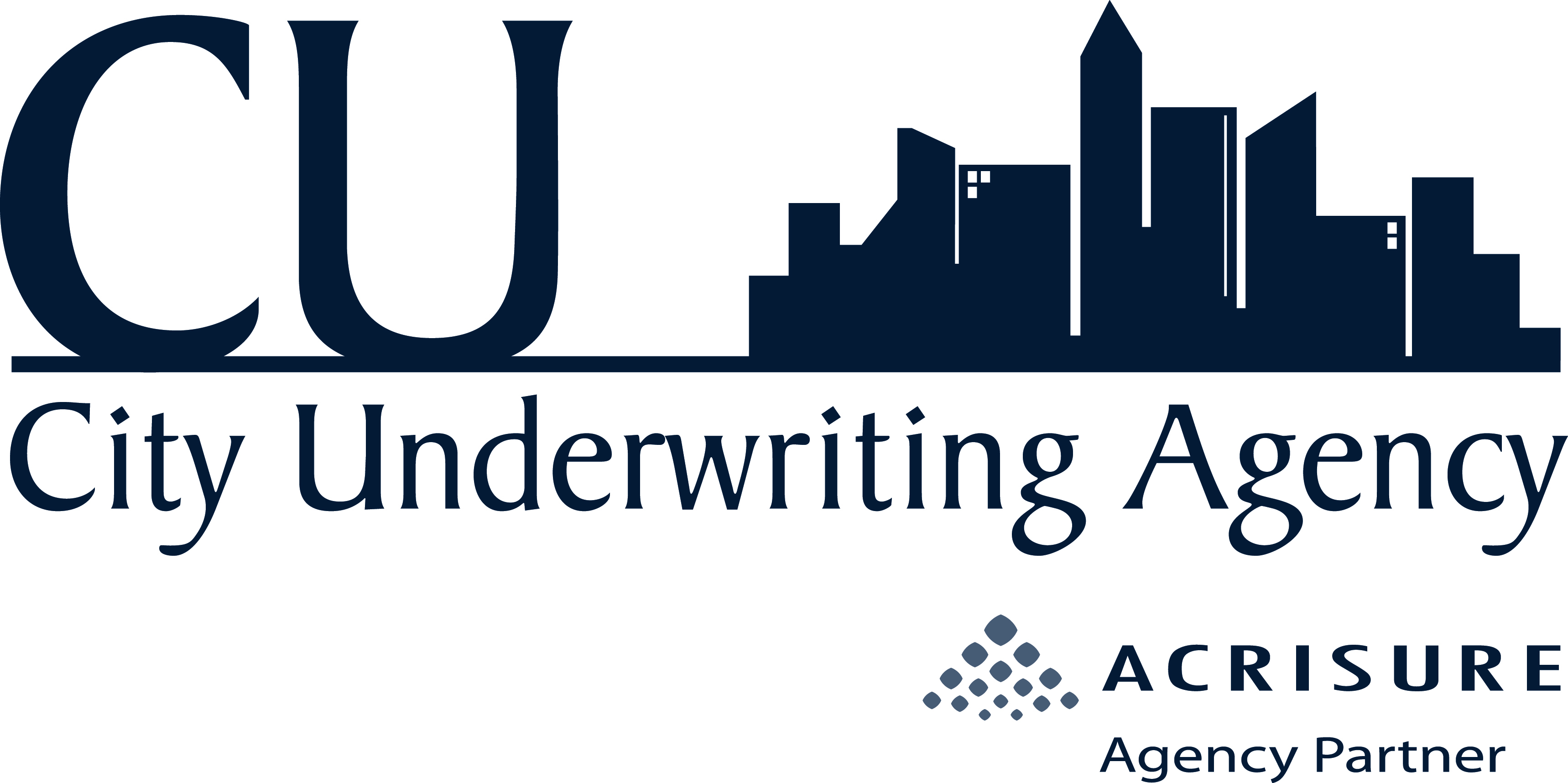 City Underwriting Agency