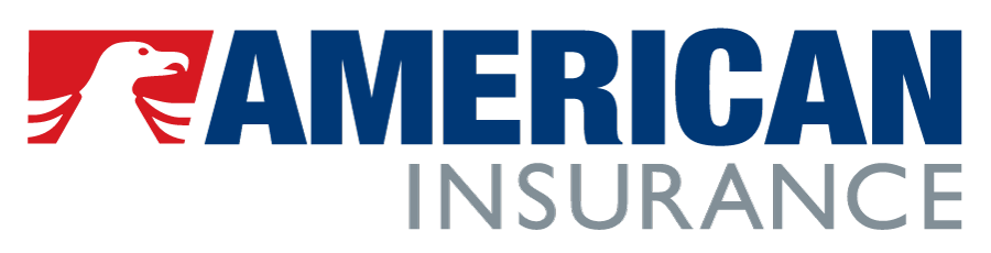 American Insurance & Investment Corp