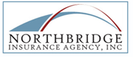 Visit http://www.northbridgeins.com/