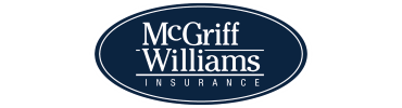 Visit http://mcgriffwilliams.com/