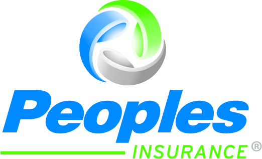 Visit http://www.peoplesbancorp.com/