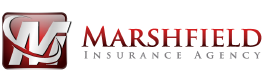 Marshfield Insurance Agency