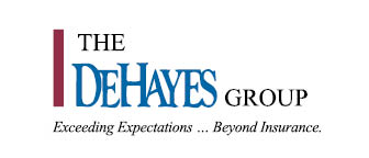 The DeHayes Group