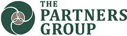 The Partners Group Ltd