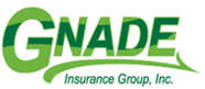 Gnade Insurance Group