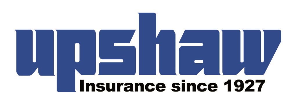 Visit http://www.upshaw-insurance.com/