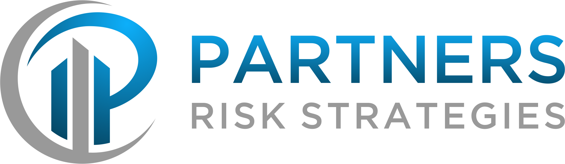 Partners Risk Strategies