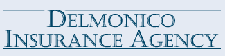 Delmonico Insurance Agency