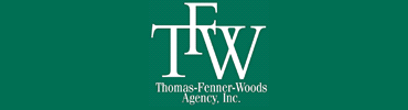 The Thomas-Fenner-Woods Agency