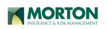 Morton Insurance & Risk Management