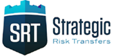 Strategic Risk Transfers