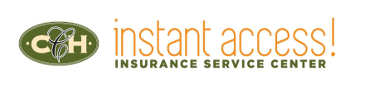 Craig C. Hansen Insurance Services