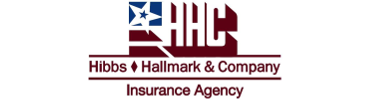 Hibbs Hallmark & Co