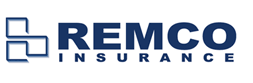 Visit http://www.remcoinsuranceservices.com/