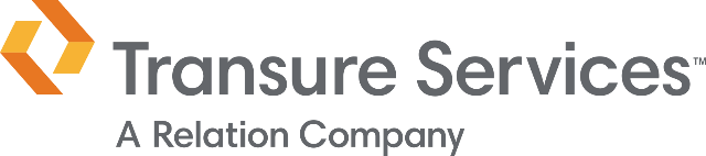 Transure Services A Relation Company