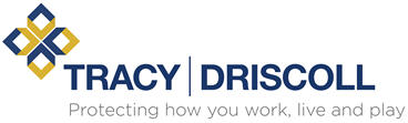 Tracy-Driscoll Insurance & Financial Services