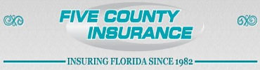 Five County Insurance Agency, Inc.
