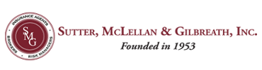 Sutter, McLellan & Gilbreath, Inc