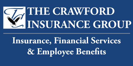 Visit http://www.crawfordinsurancegroup.com/