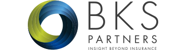 Baldwin Risk Partners