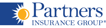 Partners Insurance Group, LLC