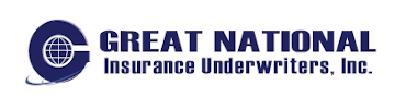 Great National Ins. Under.Inc.