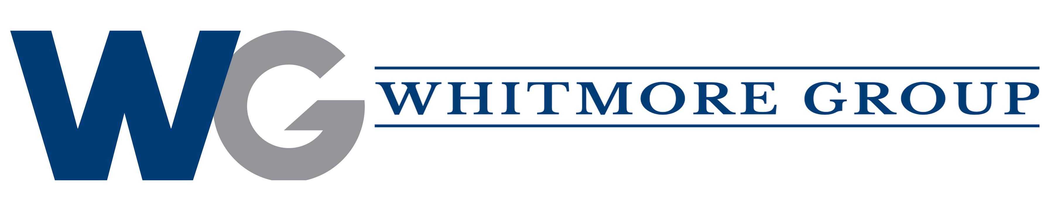 Visit http://www.whitmoregroup.com/