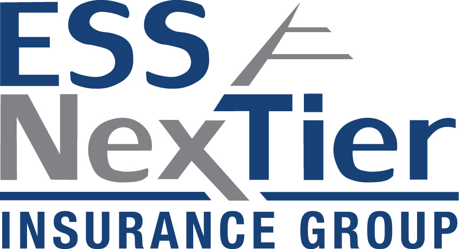 NexTier Insurance Services LLC