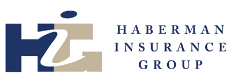 Haberman Insurance Group