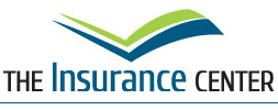 The Insurance Center (TIC)