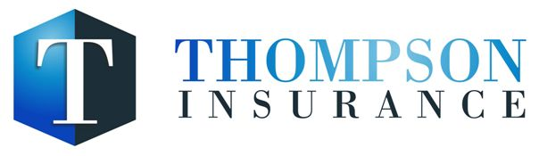 Visit http://www.thompsoninsurance.net/