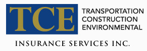 TCE Insurance Services